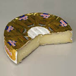 BELLETOILE TRIPLE CREAM BRIE
